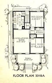 Home Plan Design 600 Sq Ft Under 500 Sq Ft House Plans Google Search Small House