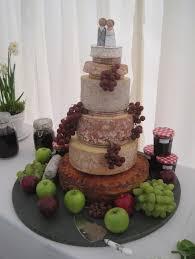 31 best cheese u0026 pork pie wedding cake ideas images on pinterest