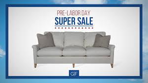 pre labor day sale gallery furniture