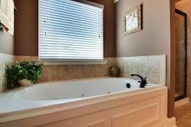 garden bathroom ideas home garden bath tubs ideas