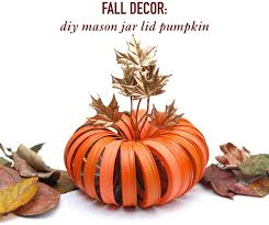 thanksgiving pumpkin decorations decoart blog crafts fall pumpkin home decor ideas