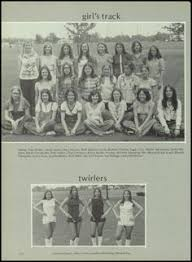 view high school yearbooks 1974 lakeview high school yearbook via classmates lakeview