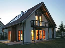 solar light for home solar home lighting system punjab ludhiana india solar panels