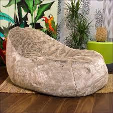 furniture marvelous soft bean bag chill bag bean bag bean bag