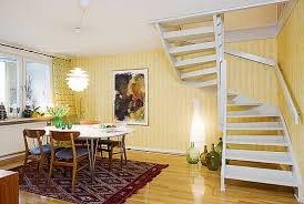 House Design For 150 Sq Meters Comfy Seven Room Apartment Design On 150 Square Meters Home Decor