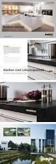 Esszimmerst Le Xxlutz 24 Besten Küche Bilder Auf Pinterest Alno Küchen Kiel Und Jungs