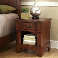 nightstands 2017 favorite antique narrow nightstands design ideas