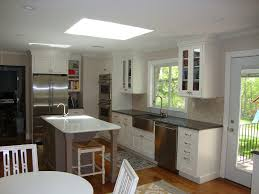 kitchen cabinet comparison brookhaven kitchen cabinets review home and cabinet reviews