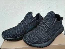 Sepatu Adidas Kets harga sepatu adidas yeezy boost 350 v2 trainers discount