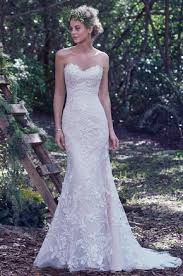 wedding dress newcastle wedding dresses lisette 2016 newcastle allweddingdresses co uk