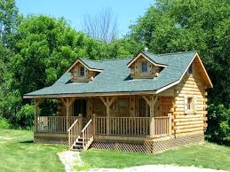 tiny cabins kits small cabins to build cozy cabin battens small log home kits ontario