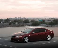 acura stance tag acurastance instagram pictures u2022 instarix