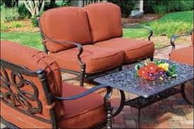 Outdoor Patio Furniture Cushions News Outdoor Patio Furniture Cushions Design That Will Make You