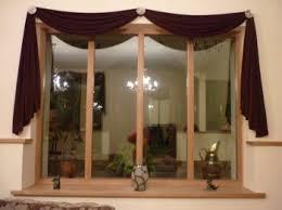 Sheer Scarf Valance Window Treatments Curtain Scarf 1pc Tulip Floral Curtain Door Window Screening