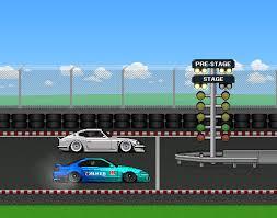 pixel race car studio furukawa studiofurukawa twitter