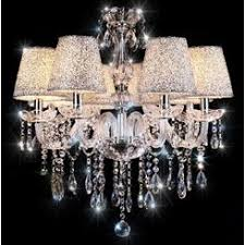 Chandelier Ceiling Fans With Lights Chandelier Ceiling Fan Light Kits