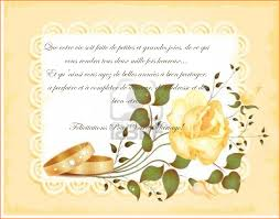 message f licitations mariage 6 carte felicitation mariage gratuite curriculum vitae etudiant