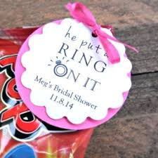 engagement party favors engagement party favors engagement party favors engagement favors