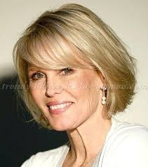 60 year old hair color unique cuts s hairstyles for medium length hair hairstyles over