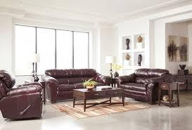San Francisco Furniture Outlet Jaxfilmjournalcom - Bedroom outlet san francisco