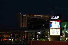 red rock casino resort u0026 spa wikipedia