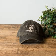 Where Is Chip And Joanna Gaines Farm Magnolia Farms Hat Magnolia Market Chip U0026 Joanna Gaines
