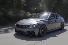 matte grey bmw sold u0027gr3mlin u0027 satin mineral grey m3 build thread