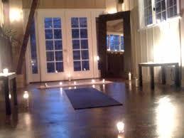 39 best yoga studios images on pinterest yoga studios pilates