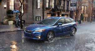 subaru outback touring blue 2017 subaru outback limited black images car images