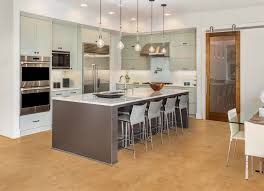 flooring extraordinary cork flooring reviews for your home design