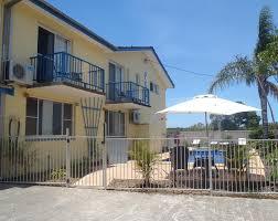 harrington village motel australia booking com