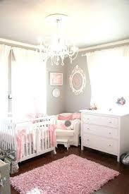 decoration chambre de bébé decoration de chambre bebe tradesuper info