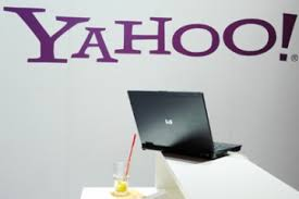 Yahoo Messenger Live Chat Room by How Yahoo Messenger Works Howstuffworks