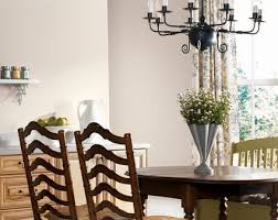 see the best dining room colors from benjamin moore