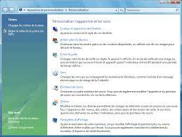changer l image du bureau configuration de l affichage windows aidewindows