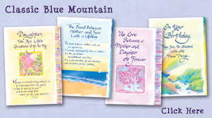 blue mountain arts publishing cards books and gifts for