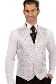 costume homme pour mariage costume de cérémonie pour homme queue de pie frac 2 et 3