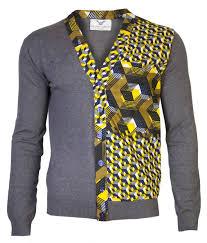 best 25 inspired fashion ideas on kitenge