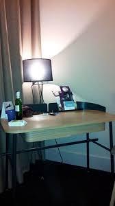 le petit bureau le petit bureau picture of mercure lyon charbonnieres