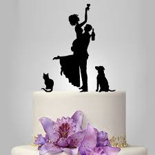 Funny Wedding Cake Toppers The 25 Best Funny Wedding Cakes Ideas On Pinterest Wedding Cake