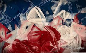 red white and blue 4k hd desktop wallpaper for 4k ultra hd tv