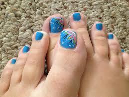 20 toe nail art designs u0026 ideas free u0026 premium templates