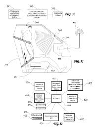 46re wiring diagram 44re wiring diagram u2022 wiring diagrams j
