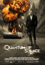 quantum of solace film free download quantum of solace 2008 420p 300mb dual audio free hd movies