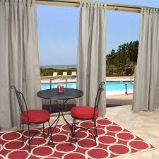 sunbrella curtains canada business for curtains decoration