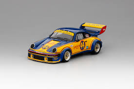 matchbox porsche panamera porsche 934 5 44 1977 imsa mid ohio porsche there is no