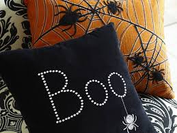 Halloween Home Decor Patterns by 143 Best Front Porch Decor Halloween Images On Pinterest