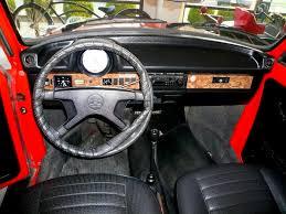 1979 vw volkswagen beetle convertible 1979 volkswagen beetle ragtop