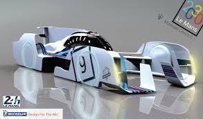 future bugatti 2030 maserati cierzo c1 le mans 2030 concept 03 jpg 1600 938
