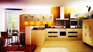 home theme ideas beautiful home kitchen theme ideas of kitchen theme ideas for